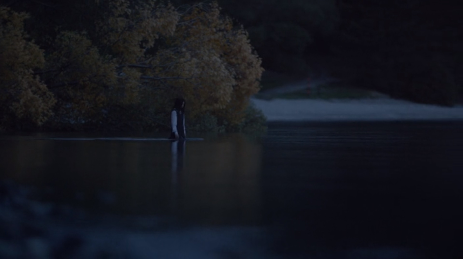TV: Top of the Lake