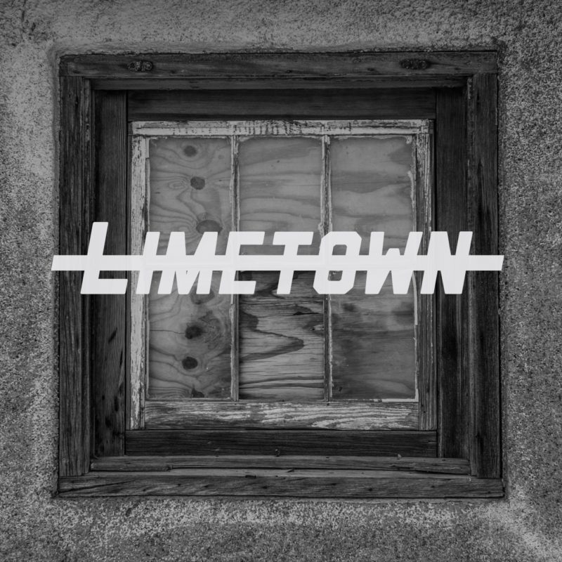 PODCAST: Limetown