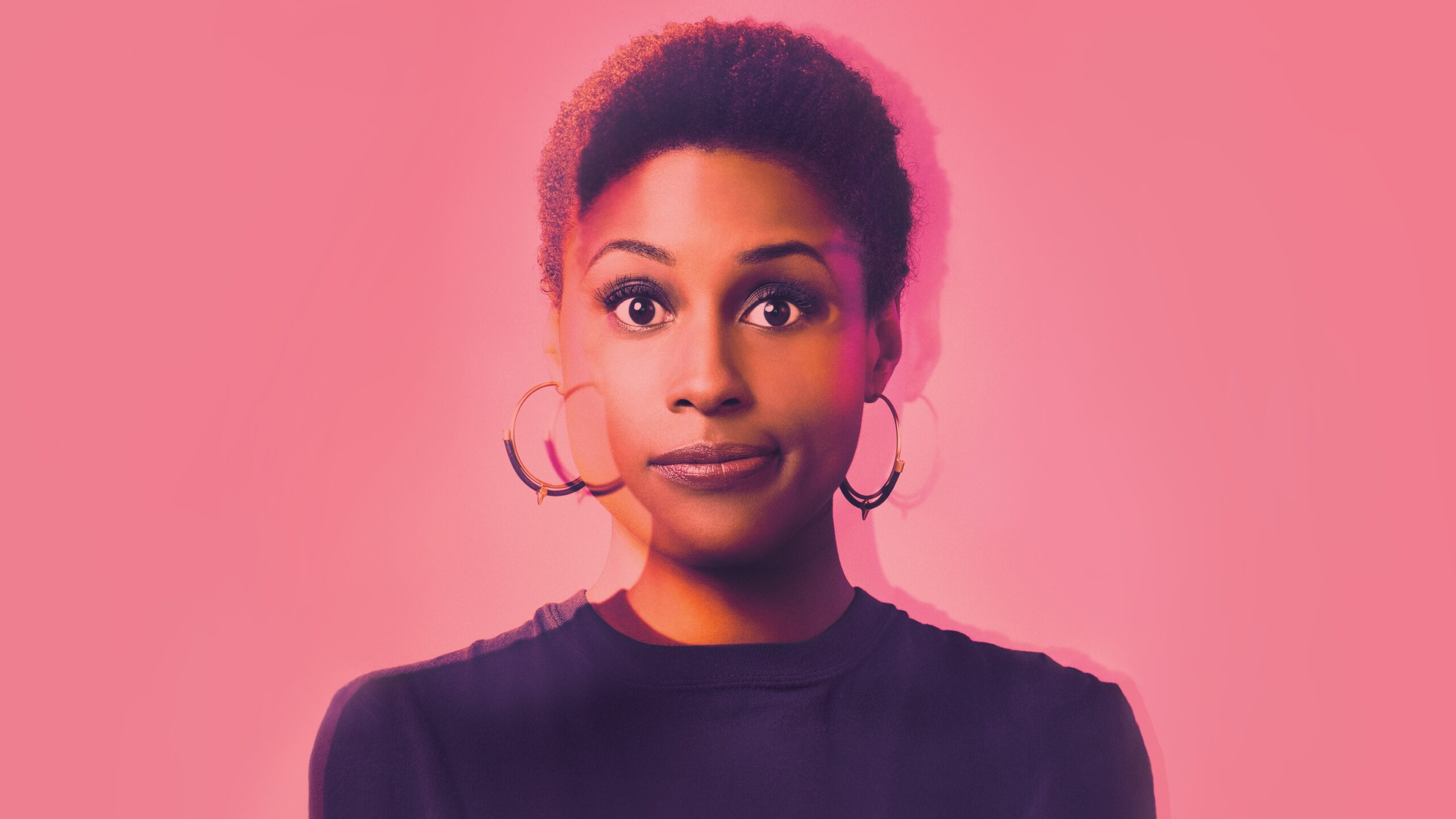 TV: Insecure